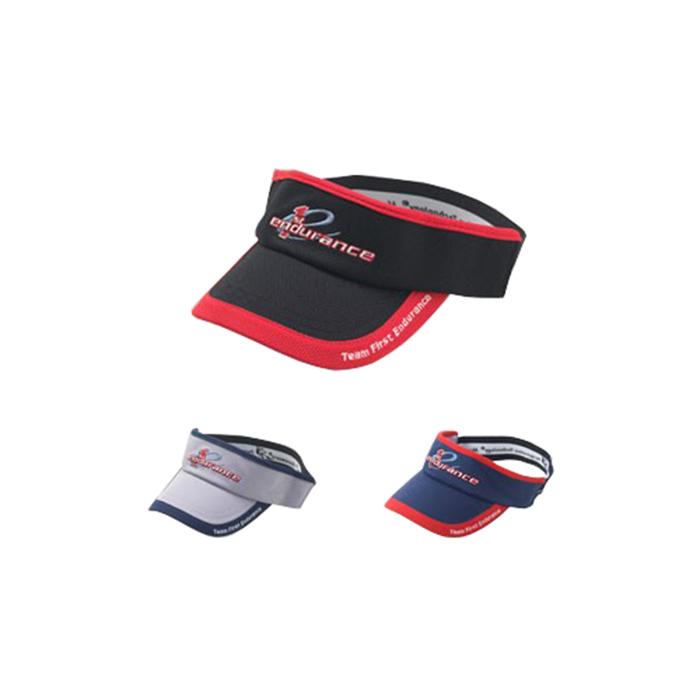 first-endurance-visor