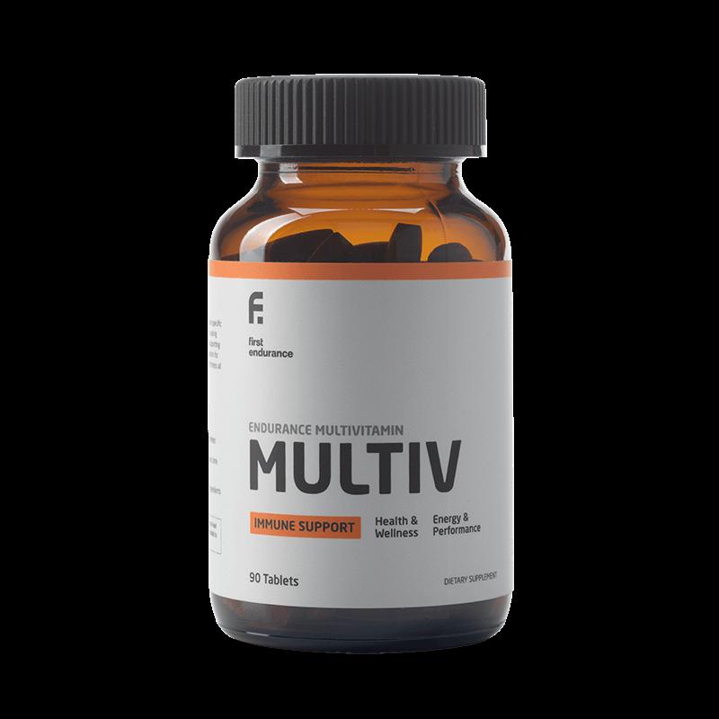 MultiV-21