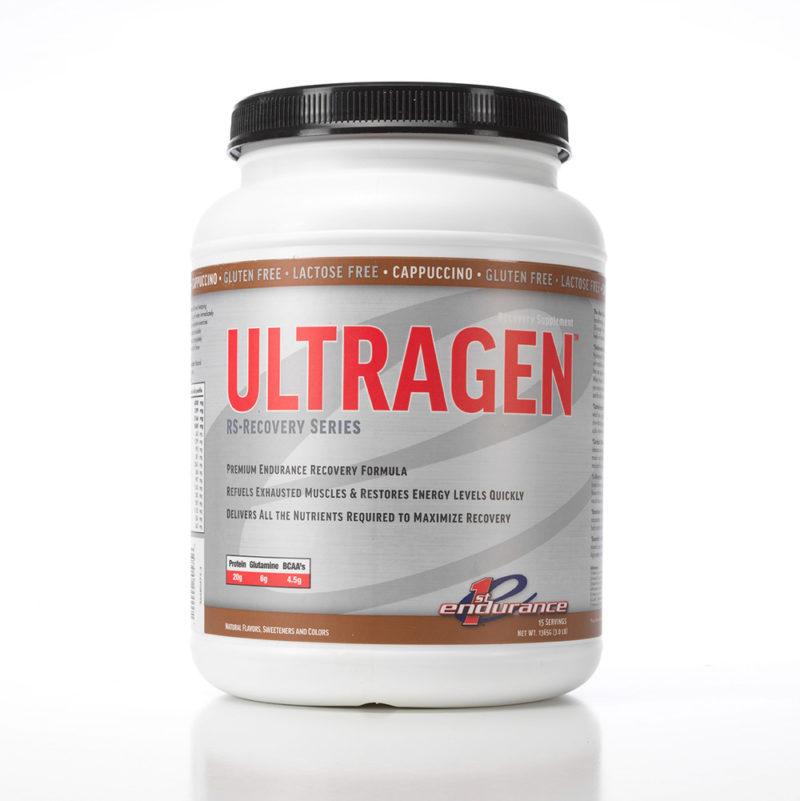 Ultragen-Capuccino-15-Serv