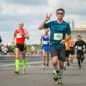halfmarathon nutrition plan 1