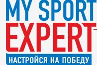 MySportExpert