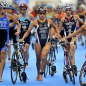 triatlon-velosiped-beg-swim