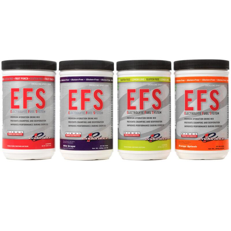 efs-drink-all-tastes