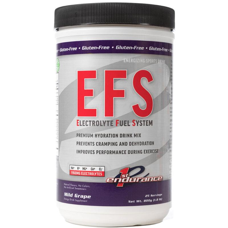 efs-drink-grape