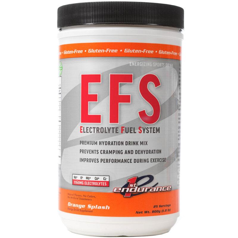 efs-drink-orange