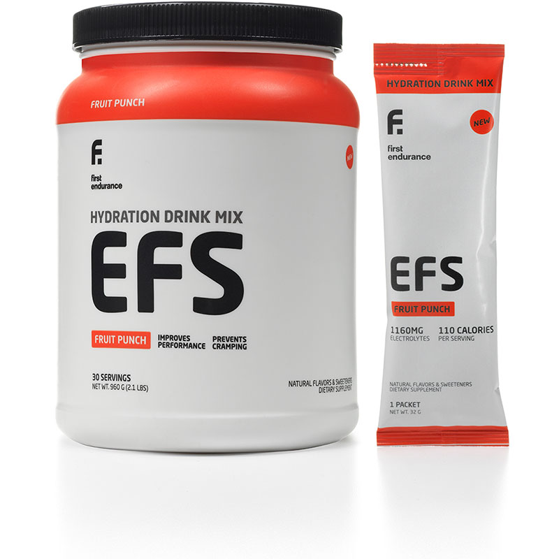 efs-fp-jug-pouch