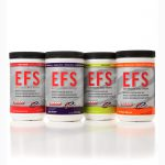EFS DRINK Изотонический напиток