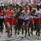 marathon nutrition plan 1