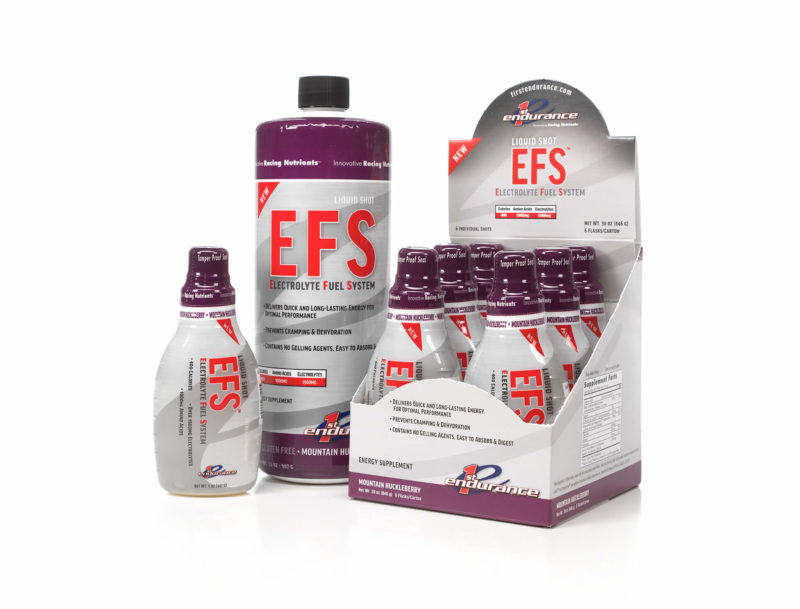 EFS-Family