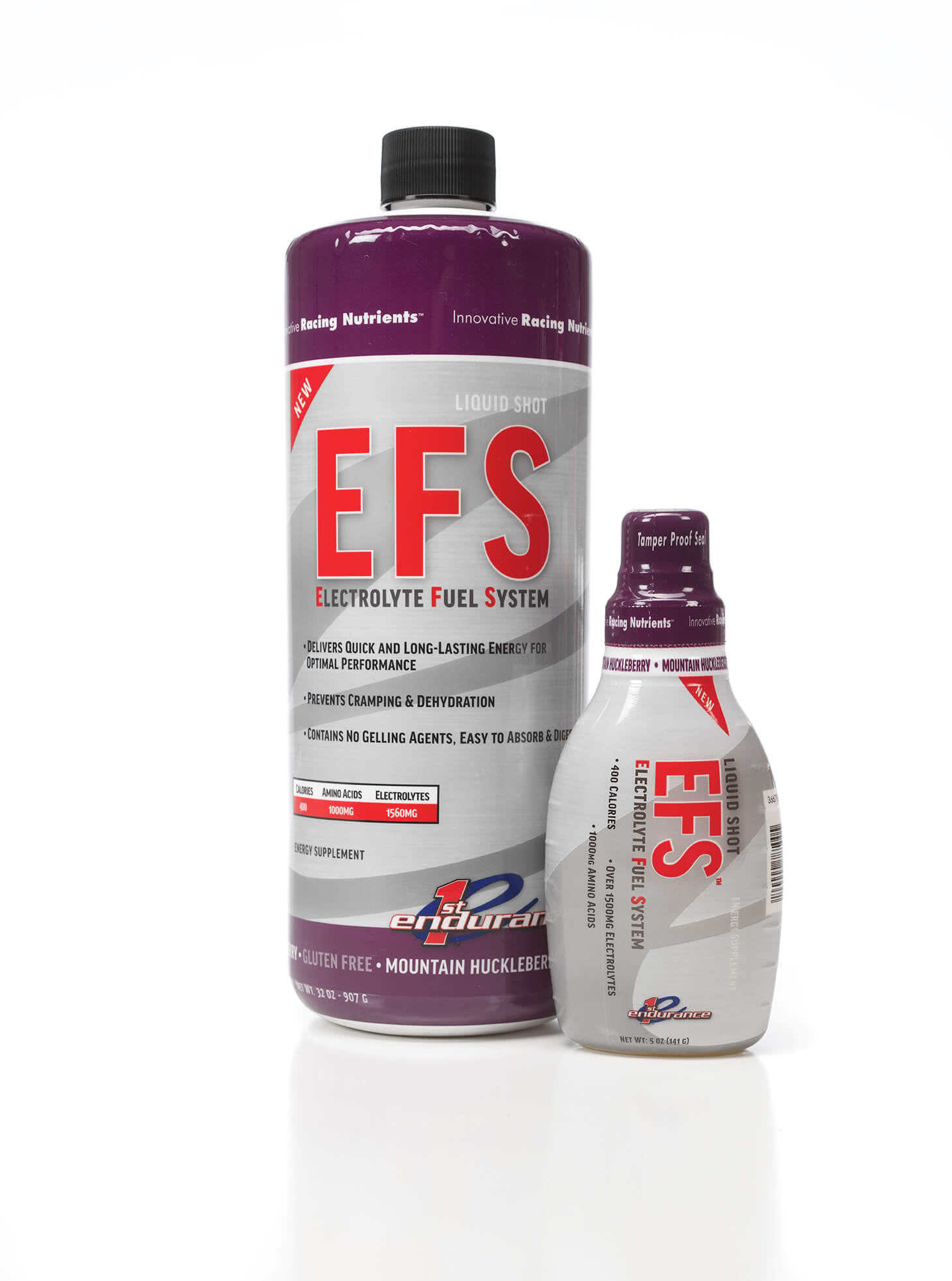 Mountain-Huckleberry-Liquid-Shot-and-Refill-EFS-right-web