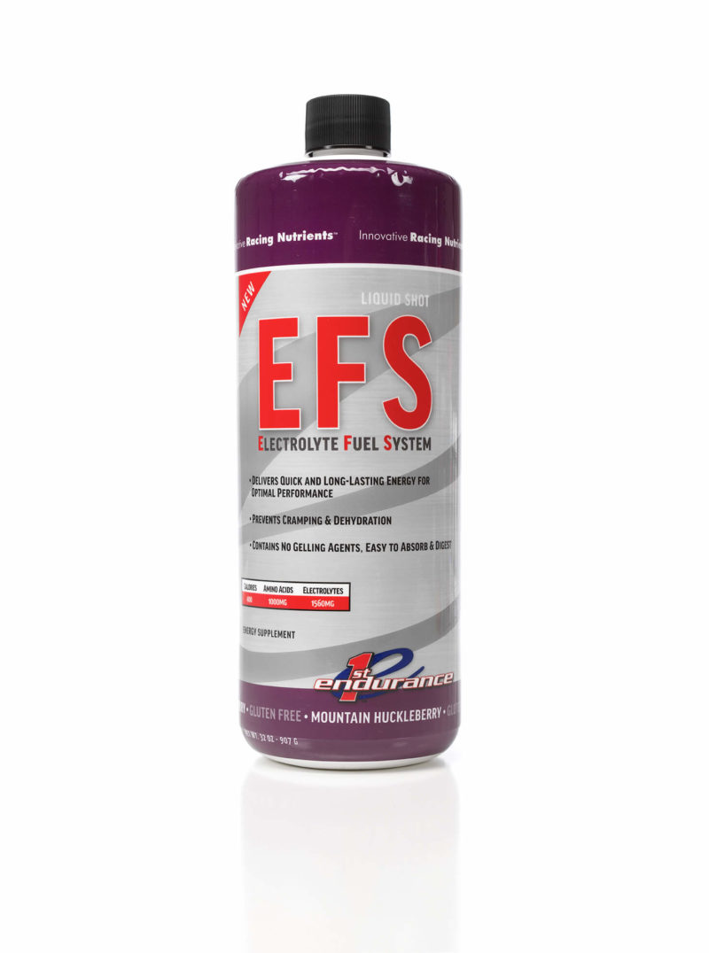 Mountain-Huckleberry-Refill-EFS-web