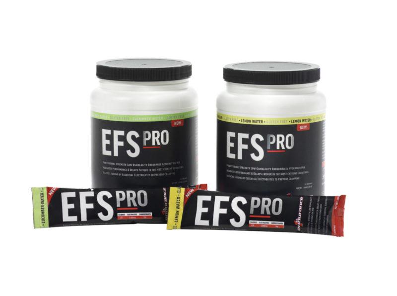 EFS_Pro_Family