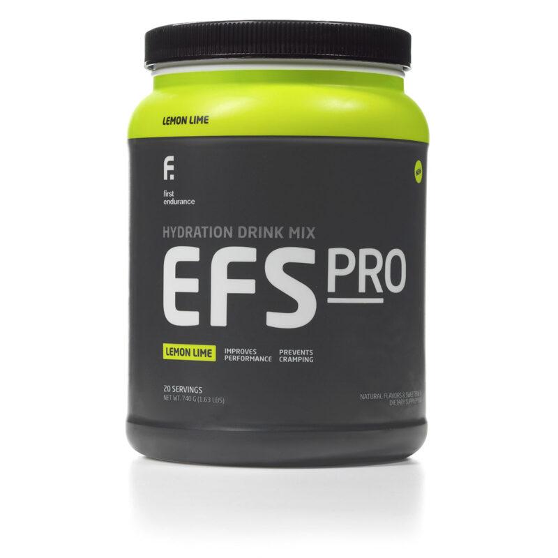 EFSproLemonLime-web