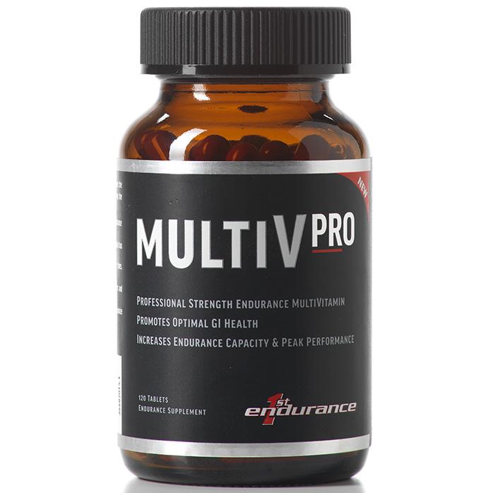 MultiV-PRO