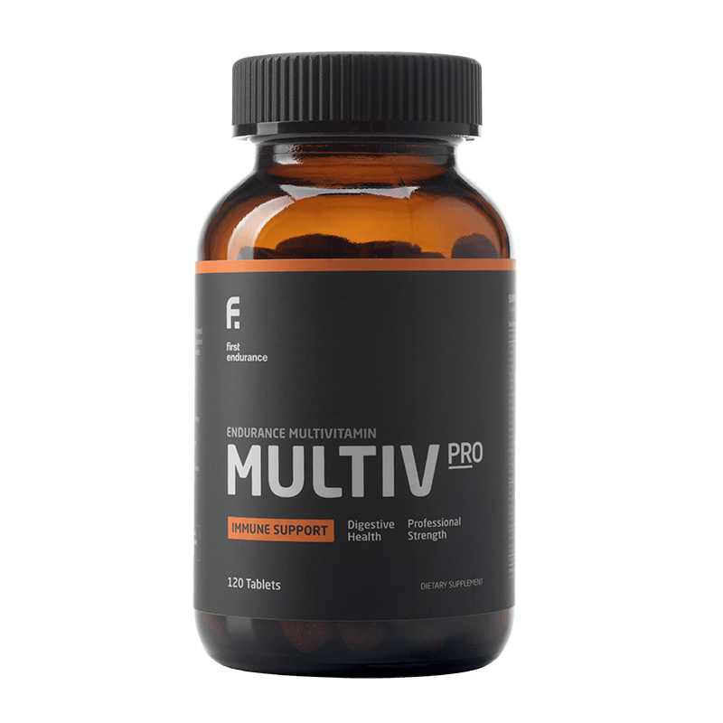 MultiV_Pro-21