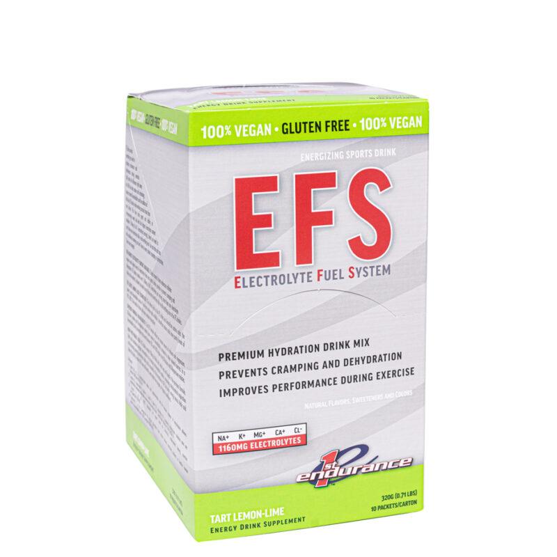 first-endurance-efs-drink-pak-s-lim1