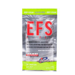 first-endurance-efs-drink-pak-s-lim2